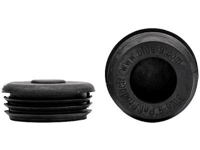 Veiligheidsdoppen/antislipdoppen voor de Klimb, set van 4