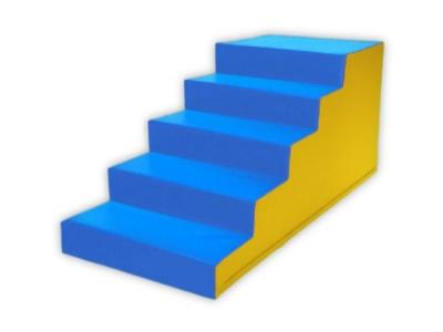 Mooffz Foam blok Trap (groot)