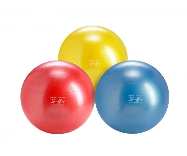 Gymbal Soffy 45 cm