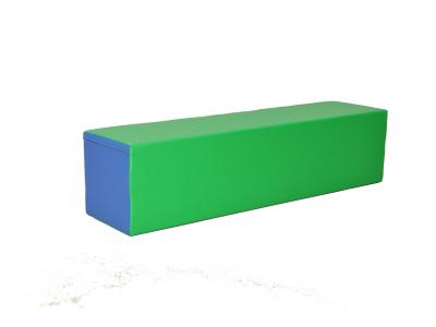 Foam balk, 120 x 30 x 30 cm